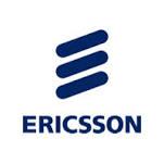 Ericsson Advertising Solutions